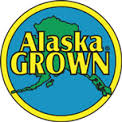 Alaska_Grown_new_member