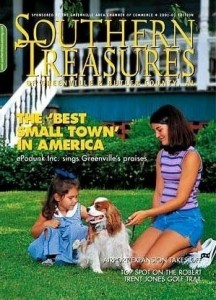 southerntreasures01_02cover